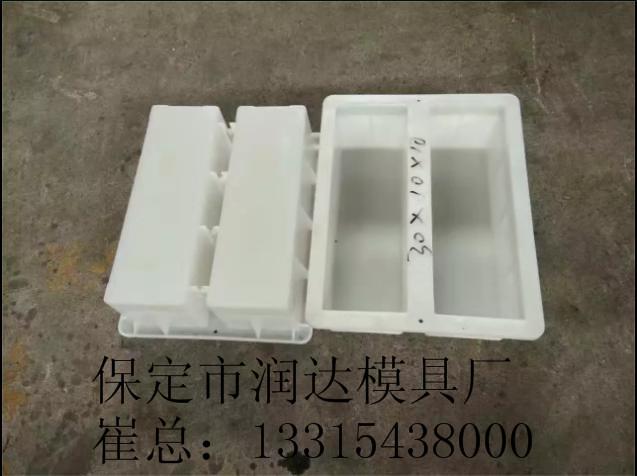 三台县 古建地砖模具 古建筑地砖模具 技术精湛