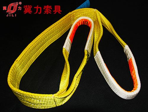 专业吊装设备-小型起重吊装-起重吊装带生产厂家-冀力索具