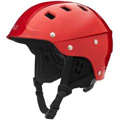 NRS Chaos頭盔2