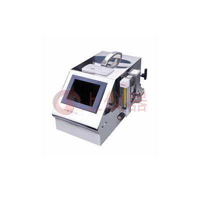 toc总有机碳分析仪价格,总有机碳检测仪注意事项