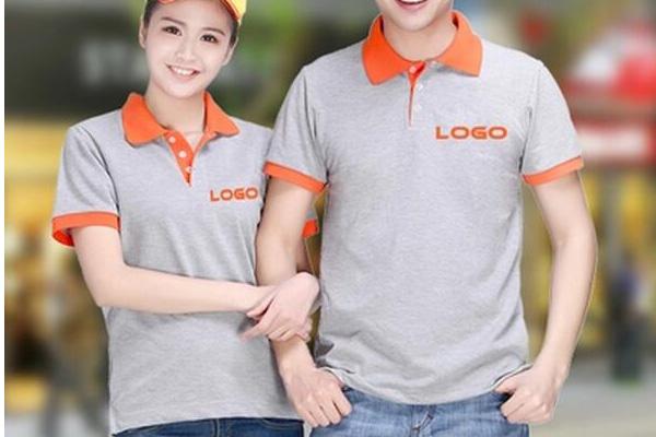龙岗工作服订做 坪山厂服 员工T恤量大从优 多款多色可选 logo专业订做  质量保证