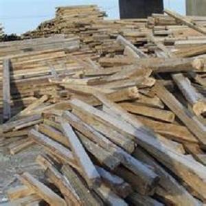 北京长期回收木方