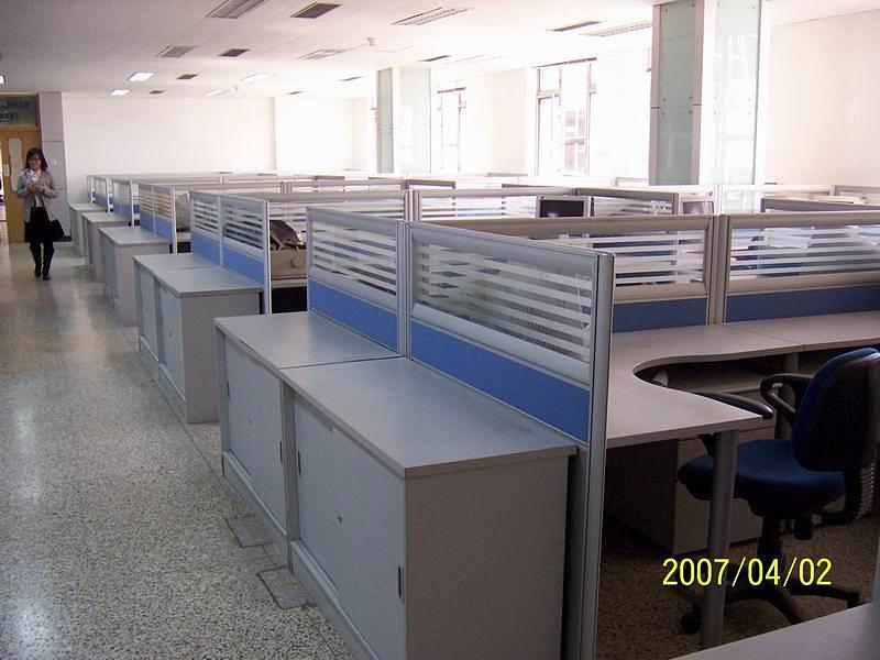 北京长期回收办公家具