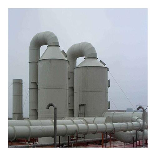 砖厂脱硫塔@砖厂脱硫除尘设备厂家@生产销售各种型号节能环保