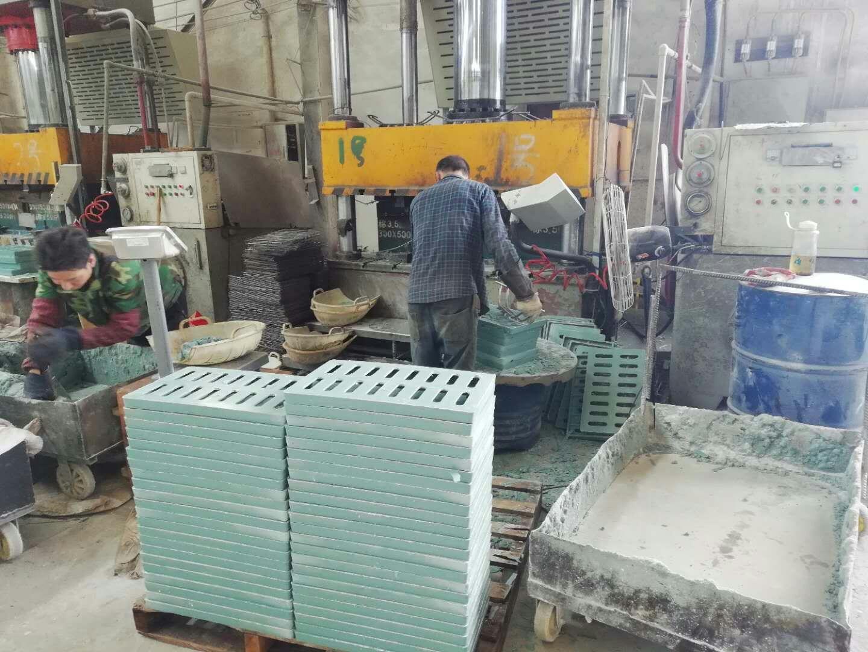 遂宁市高分子水篦子厂家有优惠