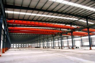 北京天车回收北京地区长期回收行吊天车
