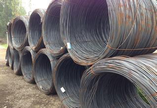 北京建材回收公司二手建材回收钢筋回收建筑物资回收