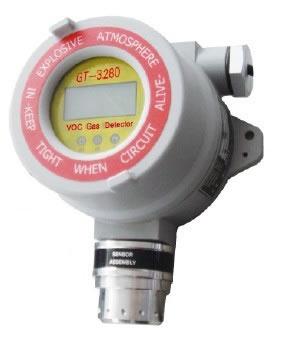 GT-3280气体检测仪/英国进口
