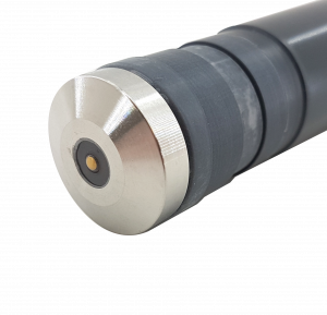 BT6108-Peroxi水中过氧化氢分析仪,思创恒远代理