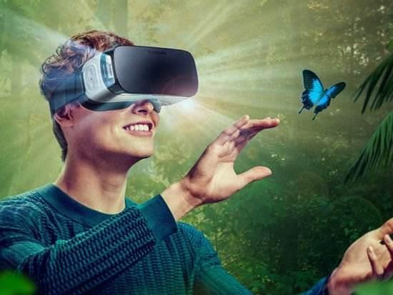 VR心理健康提升系统厂家在哪里