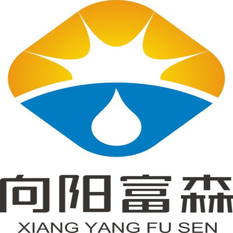 欢迎领取油样 260号溶剂油供应山西江西云南地区