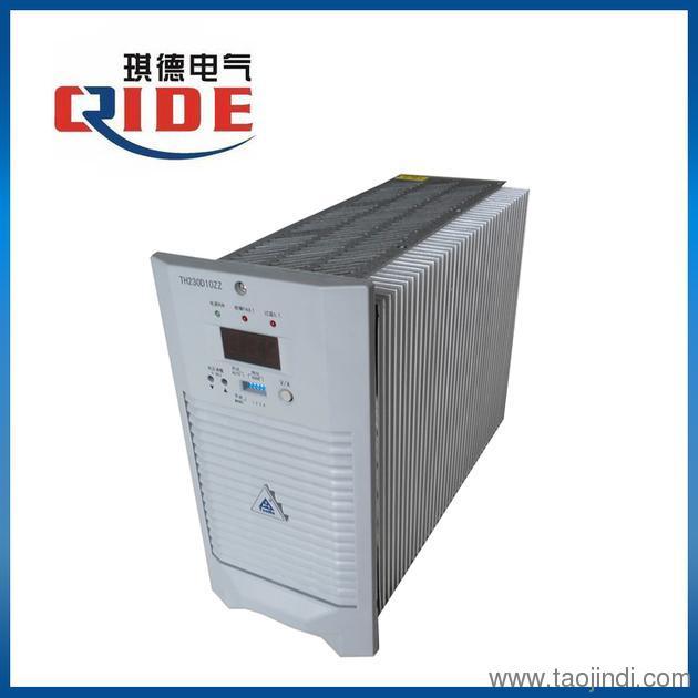 TH230D10ZZ-3電源模塊