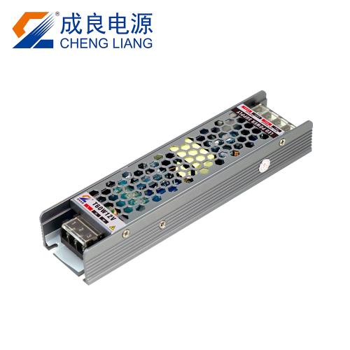 东莞成良12V60WLED调光生产厂家