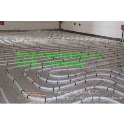 EVOH阻氧管设备