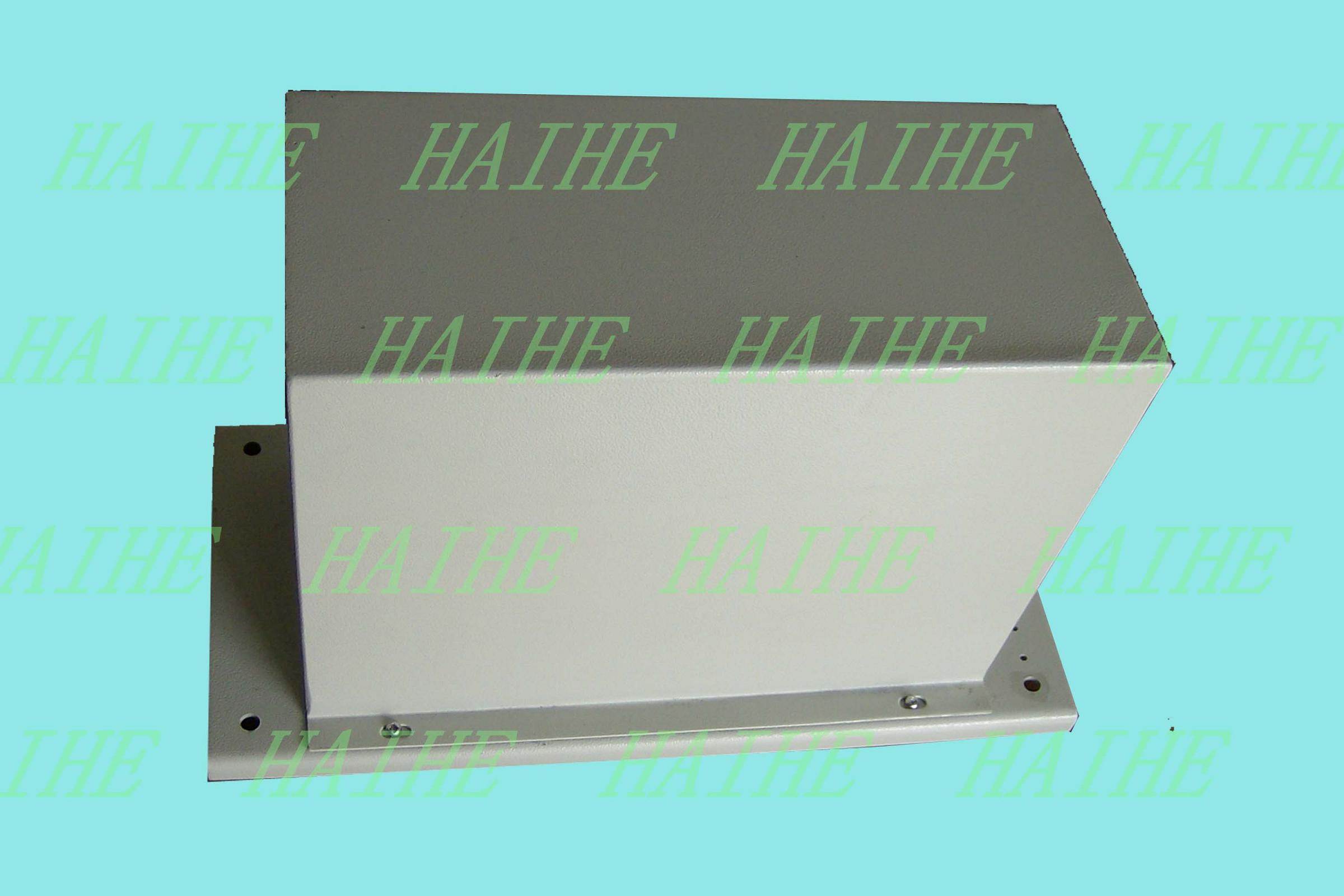 HZS主令恒力收绳闸门开度传感器