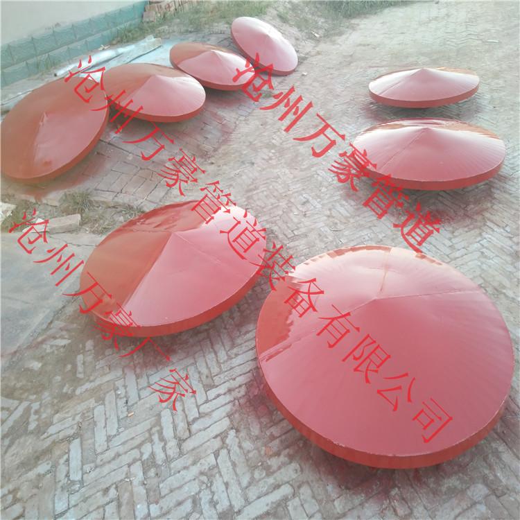 生产罩型通气管,02s403水池通气帽价格
