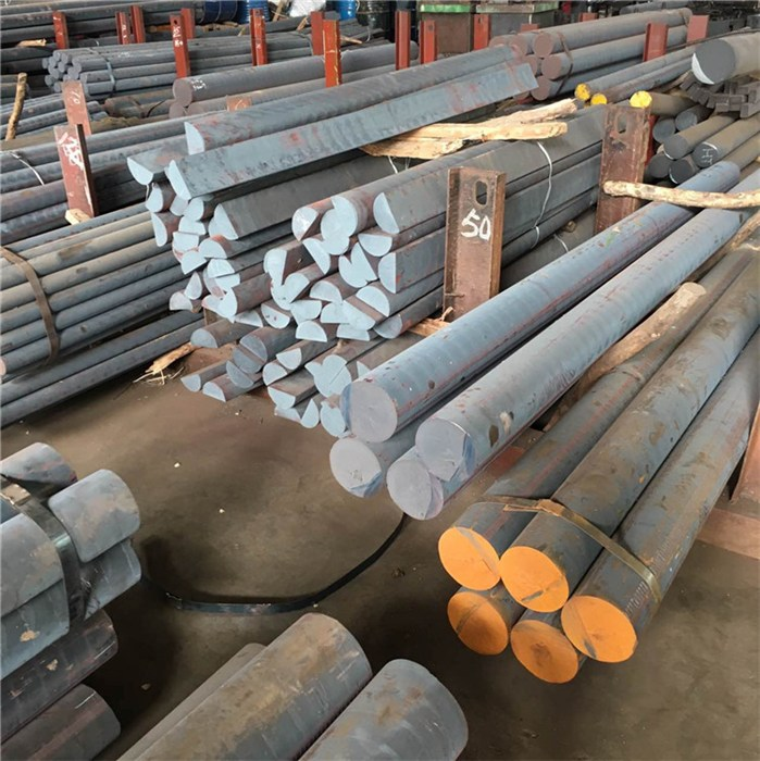 供應HT200灰口鑄鐵棒 耐高溫灰鑄鐵型材