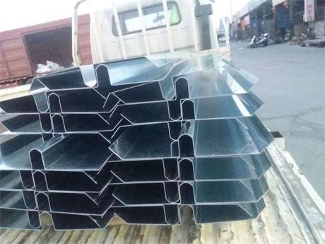钢板止水带防锈方法及使用注意事项