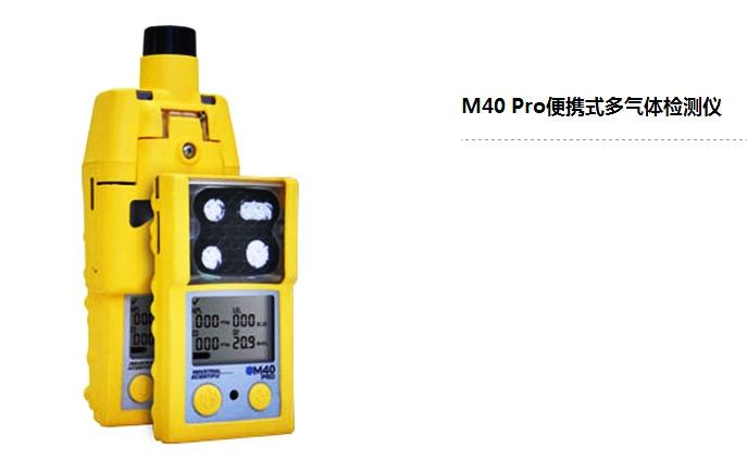 上海霖睿自控设备有限公司竭诚提供气体报警控制器,尊享上海霖