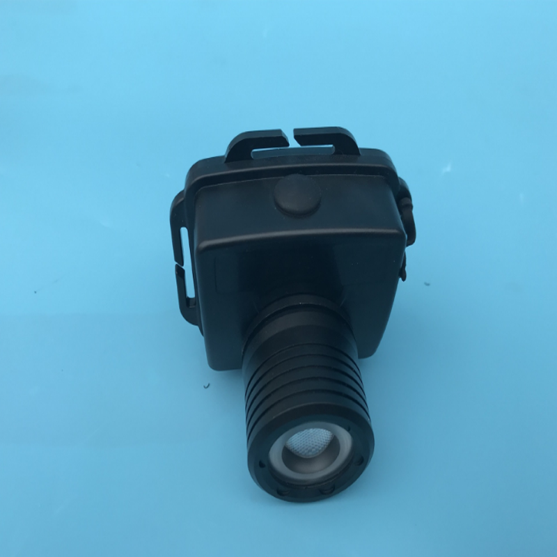 廠家直銷IW5133防爆頭燈變焦防爆頭燈IW5130 微型防爆頭燈