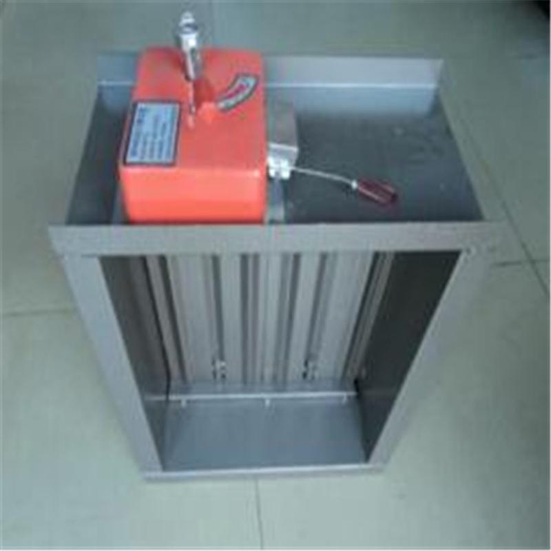 电动保温密闭阀 电动密闭阀 电动密闭风阀 电动密闭调节阀