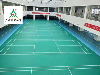 广西PVC地胶,PVC地板、橡胶地板和木地板的区别在哪里?