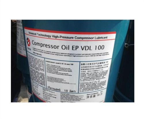 藍福供-道達爾EponaZ100齒輪油-多少錢-品質