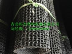 高效节能PVC打孔管设备