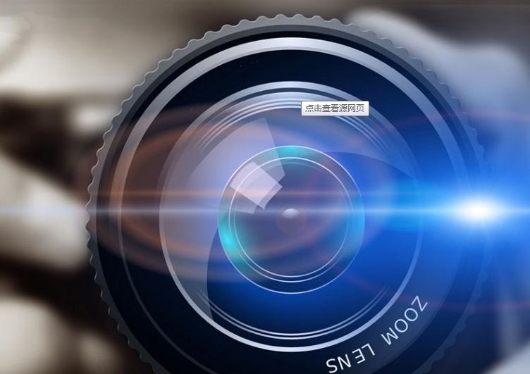 短视频拍摄制作 旅游景区宣传片制作