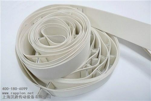 東莞空管輸送帶銷售 空管送帶采購 空管送帶品牌 漢唐供
