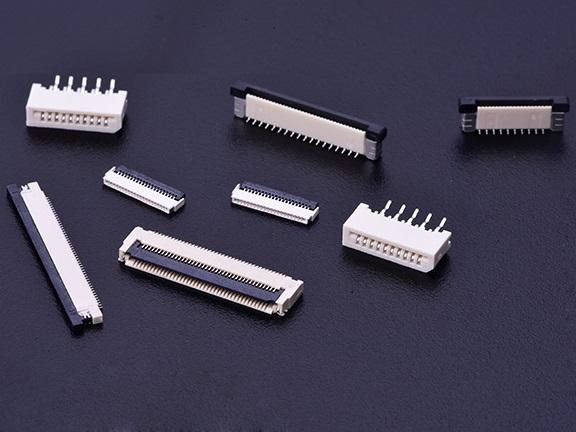 特思嘉连接器,专业IDC连接器,贴心服务,价格合理