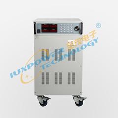 至茂電子供應直流電纜線路模擬檢測裝置負載箱