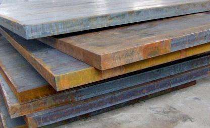 坚强、德仁、负责、高效,铸造钢强铁人价值。(图)