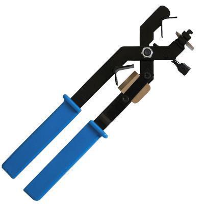 多功能电工剥线钳电缆剥线器拨线钳BX-30 BX-50 BP-400剥电缆工具