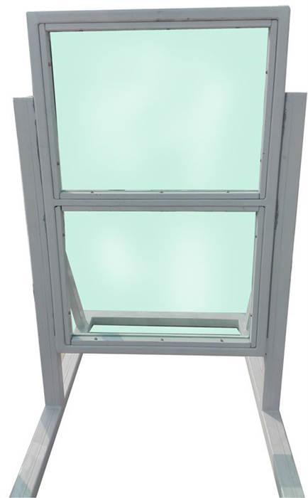 河北昊天润泽防爆窗,泄爆门窗产品支持技术定制品质保 证