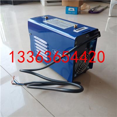 采購資質整套設備可出租≤400A電焊機電力承裝承修