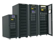 商洛,天水ups電源公司YMK3300模塊化系列