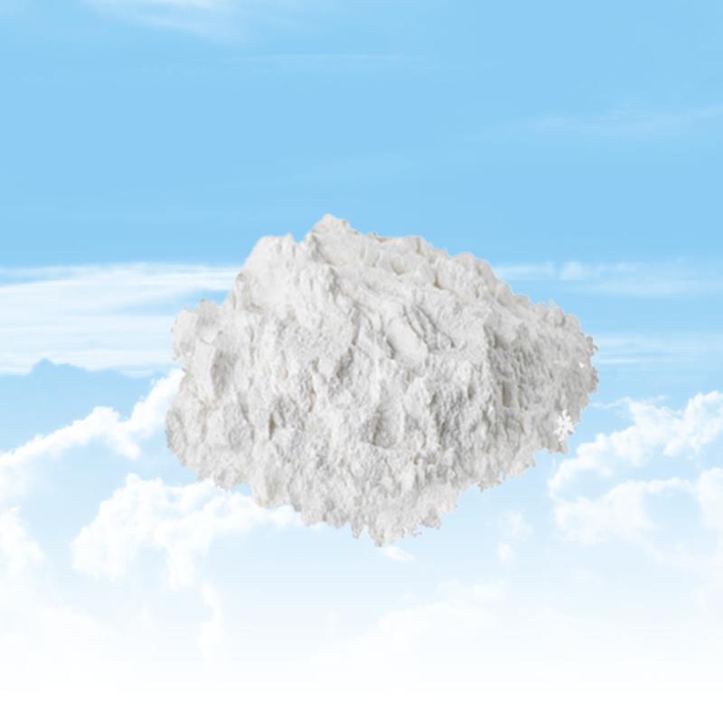 厂家供应  乙基麦芽酚 1kg/袋  食品增香剂