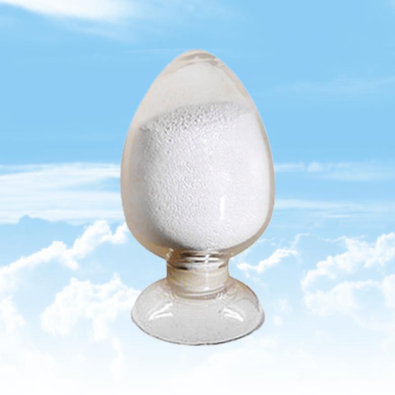 湖北健文供应 蔗糖  含量99% 25kg/袋 甜味剂