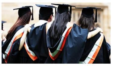 2020美国大学研究生申请条件|申请材料|热门专业分析