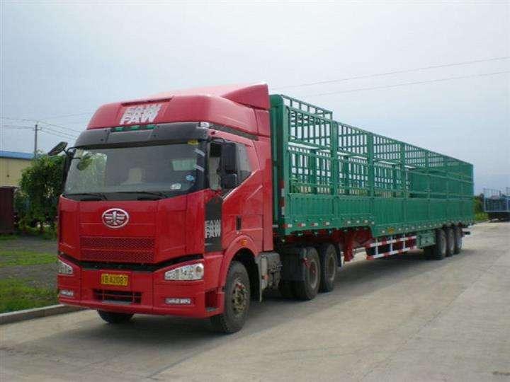 连云港到莱芜物流专线公司连云港到莱芜大件运输配货车货运