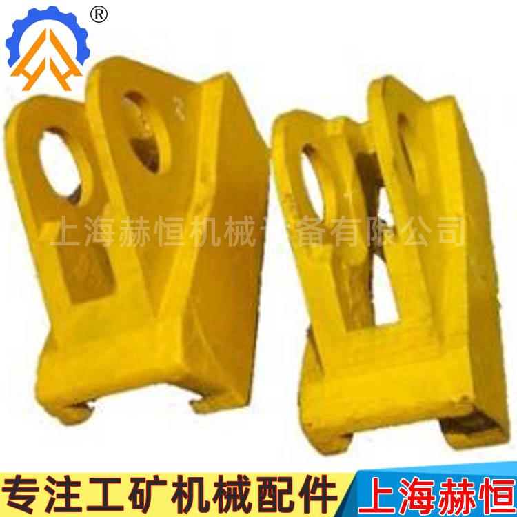 天地710采煤機配件滑靴SM71ZK1-0101-1廠家訂做