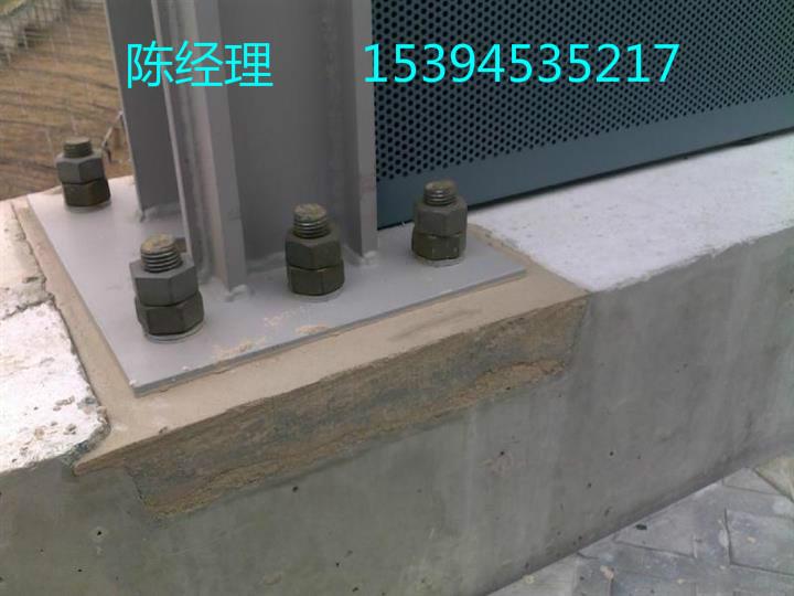 寿宁C60灌浆料厂家.国家标准灌浆料指标.寿宁灌浆料价格