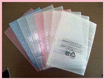 重慶氣泡膜 氣泡袋 氣泡墊廠商 重慶創嬴包裝制品有限公司