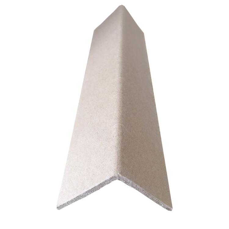 寿光纸护角加工 供应铝材打包发货专用