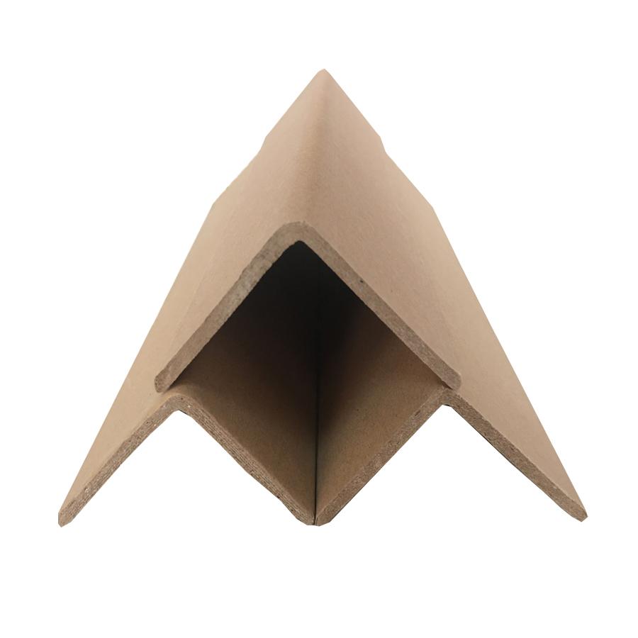 高密实木家具防撞护角条 质优价廉
