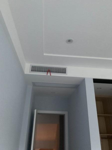 无锡日立变频中央空调一级能耗