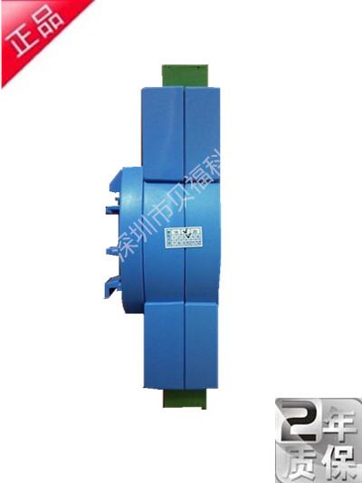 四路传感器4-20ma、0-10v转0-3v工业现场信号隔离及变换