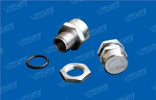 防水透气膜原材料 专业生产防水透气膜 防水透气膜生产工艺 威侃供