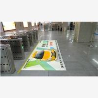 9号线地铁广告价格选出深圳地铁广告,赢得消费者的信任